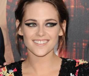 Cannes 2016: lista attori e celebrities della 69esima edizione