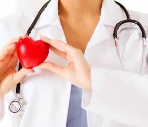 Idrocolon terapia: cos'è, come funziona, dove farla