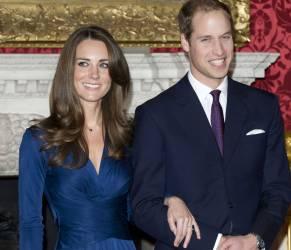 """Kate Middleton, il terribile caso: """"Ha fatto fallire..."""""""