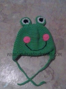 frog hat watermarked