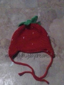 strawberry hat watermarked