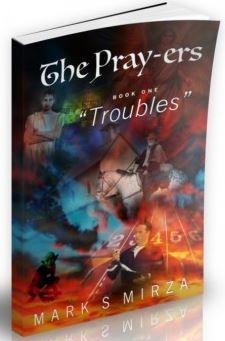 the-pray-ers