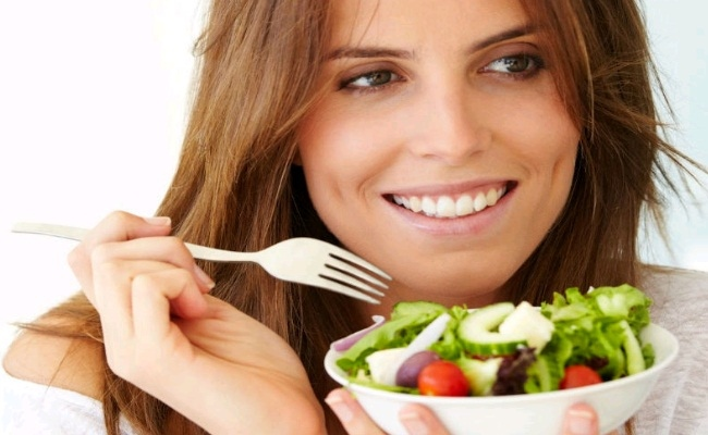 Diet To Manage Fatigue And Dizziness In Menopause