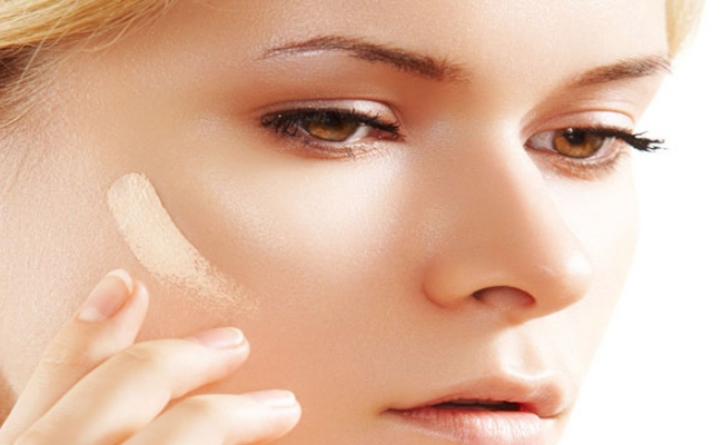 Probable Treatments For The Lines And Wrinkles On Face