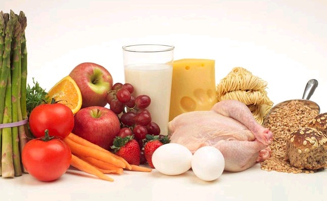 Scarcity In Vitamin Can Increase Acne Risk