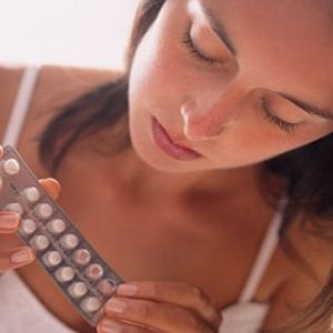effects of birth control pills on early stages of pregnancy