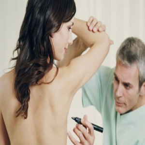 Recovery Time Of Breast Augmentation