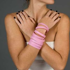 breast cancer causes