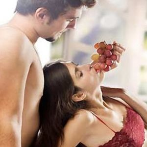 Essential Foods that Help to Increase Libido