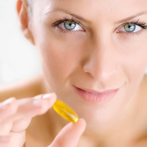 Dietary Supplements For Women's Weight Loss