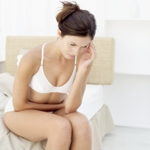 Causes Of Ovarian Cancer