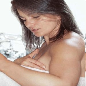 Diagnosis Of Inflammatory Breast Cancer