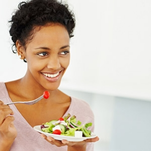 Diet For Breast Cancer