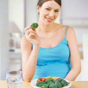 Diet Tips During Pregnancy