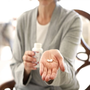 Different Medications For Breast Cancer
