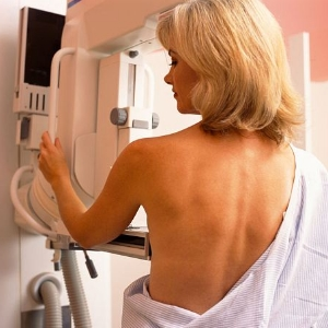 How To Live With Breast Cancer