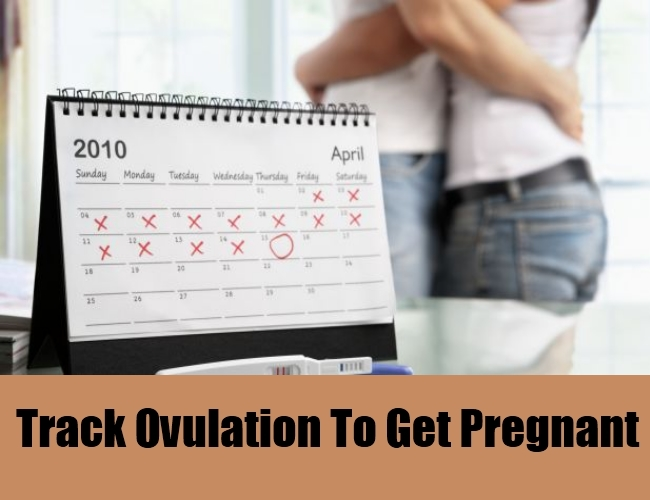 Can You Get Pregnant The Day Your Period Ends 98