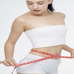 Stomach Weight Loss Tips