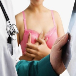 Positive Outlook For Breast Cancer Survival Rates