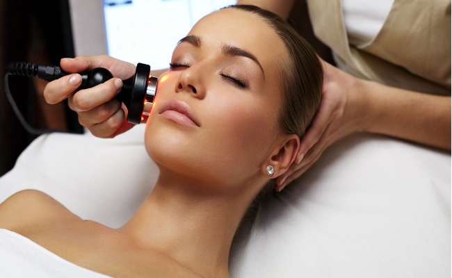 Your Expectations for the Laser Treatment