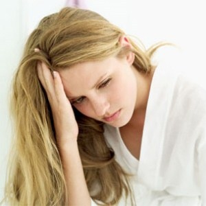 Five Major Causes Of Pregnancy Loss
