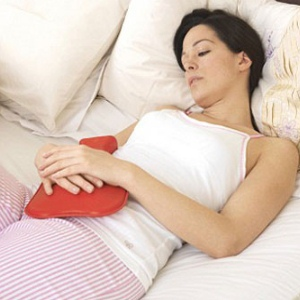 Important Causes Of Uterine Cancer