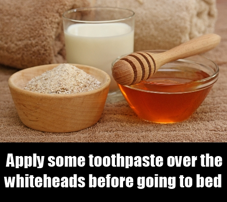 Opt for Home Made Masks and Facials