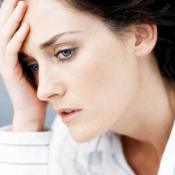 Prevention Of Menopausal Hot Flashes