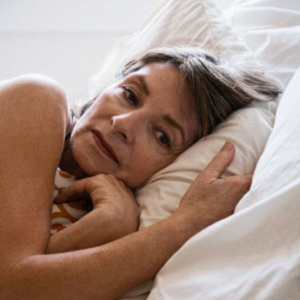 Short And Long Term Effects Of Menopause