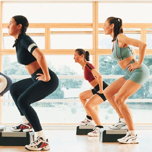 Types And Benefits Of Exercise For Type 2 Diabetes