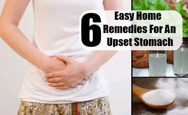 how to stop stomach pain and vomiting