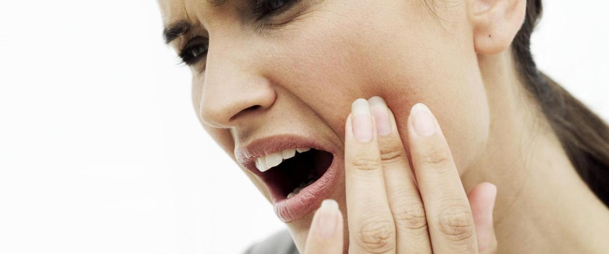 10 Home Remedies For Toothache Pain Relief
