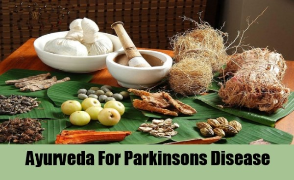 5 Best Natural Cure For Parkinsons Disease - How To Cures ...