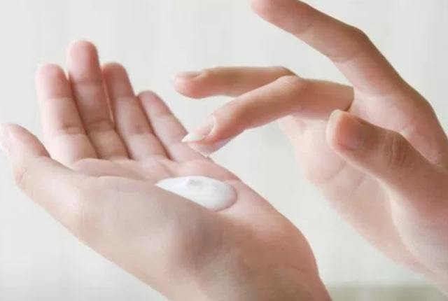 how to cure hangnail infection