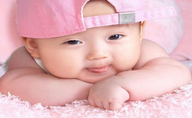 Beautiful Baby Pictures Means Beautiful Babies