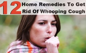 Home remedies lady care health part 5 for Natural ways to get rid of a cough