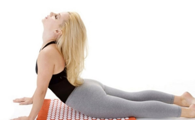 Remain Active And Do Exercise For Strong Muscles
