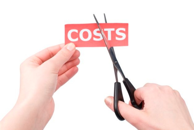 Management Of Cost