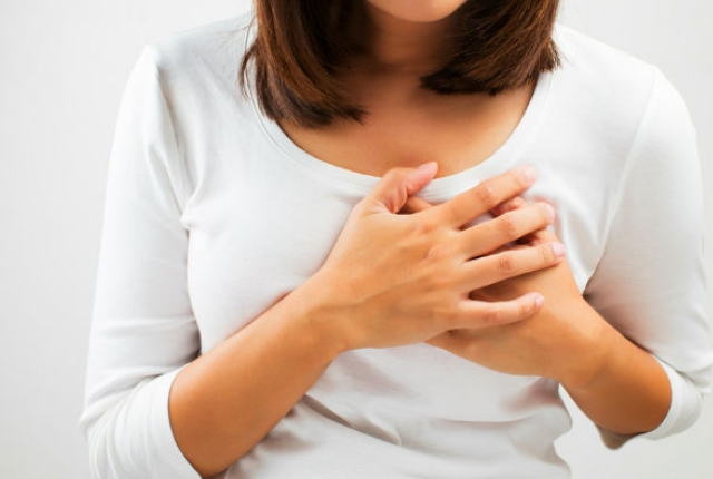 9 Tips To Take Care Of Sore Breasts During Pregnancy -5161