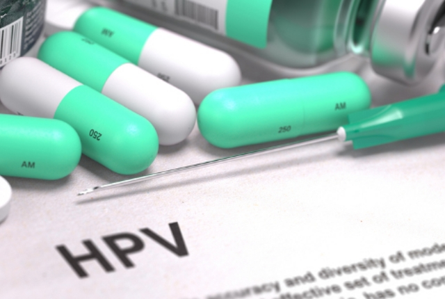 Remain Cautious About HPV