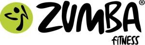 zumba_
