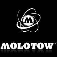 thumb_molotow logo 600 x 600