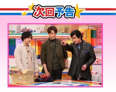 歴代の仮面ライダー俳優が集結!藤岡弘、佐野岳、竹内涼真