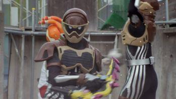 『仮面ライダーエグゼイド』仮面ライダークロニクルガシャットで変身する「ライドプレイヤー」の能力と隠された恐ろしい機能