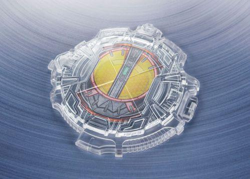 S.H.フィギュアーツ 仮面ライダーファイズ -20 Kamen Rider Kicks Ver.-