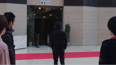 『平成ジェネレーションズFOREVER』に仮面ライダー電王より佐藤健さんが出演!「いつか、未来で」が実現!ありがとう良太郎!