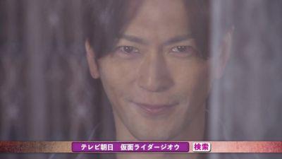 『仮面ライダージオウ』第21話「ミラーワールド2019」あらすじ&予告