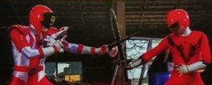 『スーパー戦隊最強バトル!!』第1話のあらすじ。マーベラスや天晴たちは「変わり者チーム」!1回戦は大和と圭一郎の対決!
