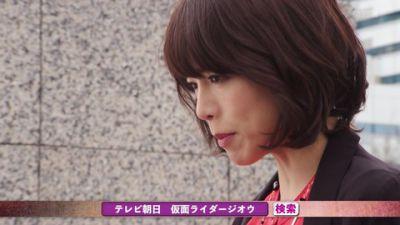 『仮面ライダージオウ』第36話「2019:ハツコイ、ファイナリー!」あらすじ&予告