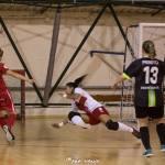 Sofia Vieira lancia il Kick Off. Tainã Santos non basta al Cagliari_1